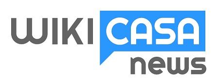 wiki-casa-news - Copia