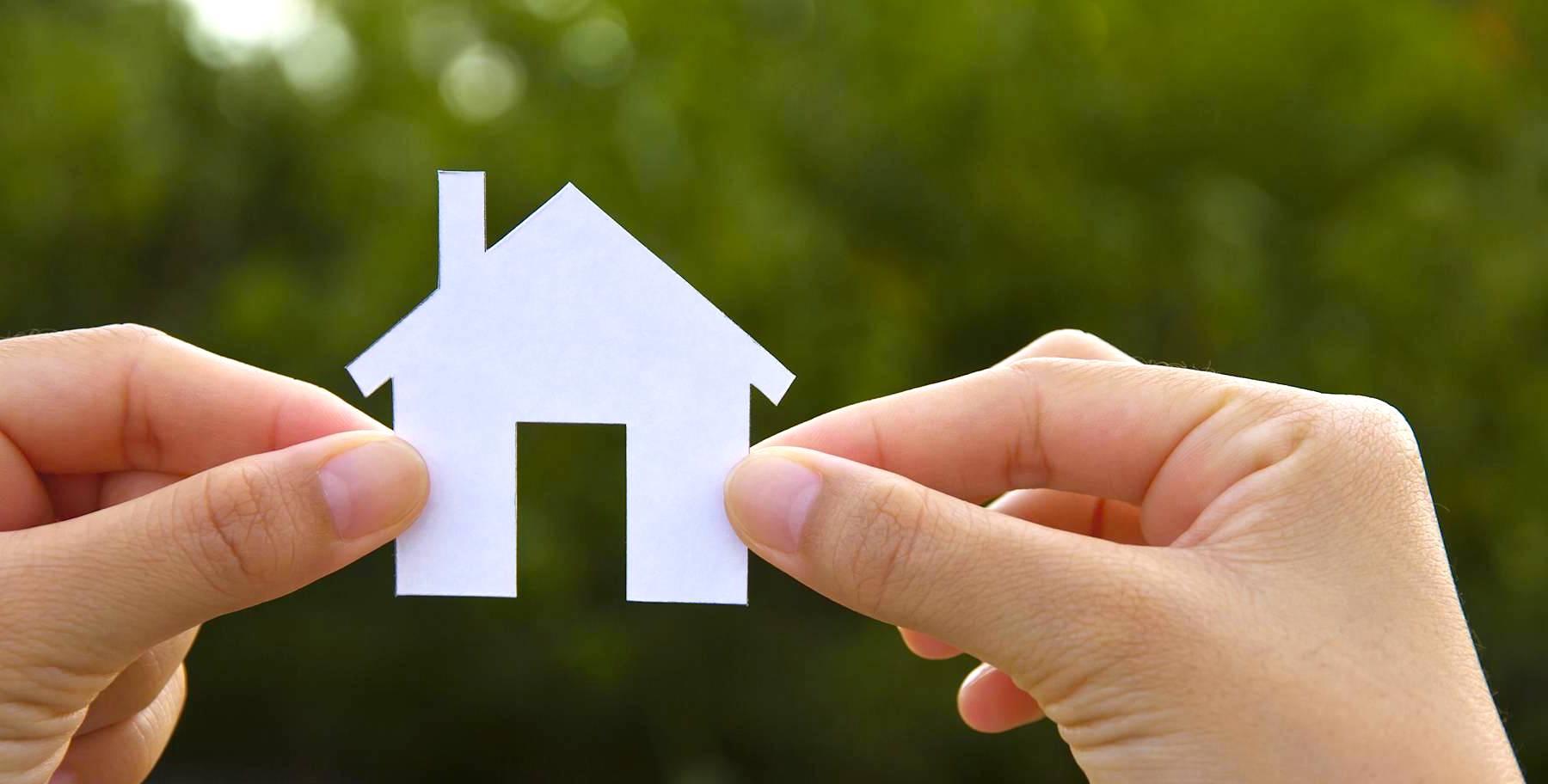 Legge di stabilità: quali novità sul mondo degli immobili?