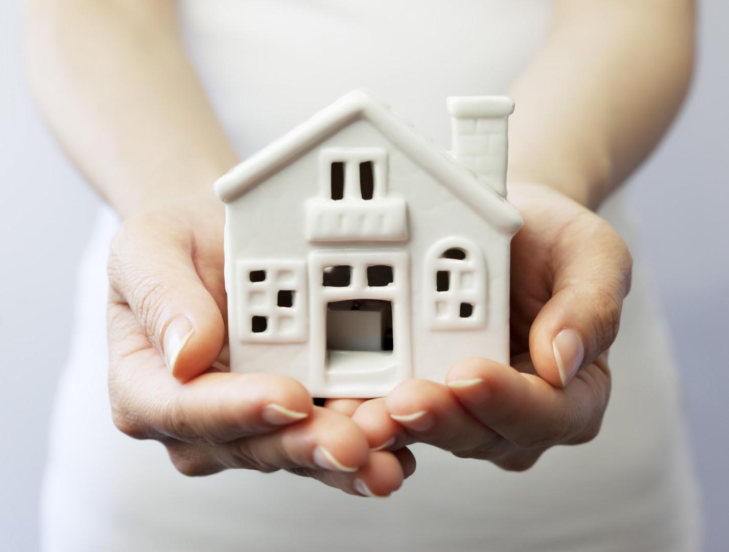 Sapevate che le provvigioni agli agenti immobiliari sono detraibili?