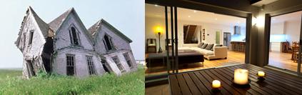 8 consigli per comprare casa senza sorprese.
