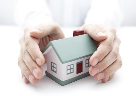 FIMAA e FIAIP ribadiscono il loro No alle banche nell'immobiliare.