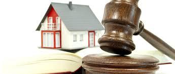 I dieci motivi per investire nelle aste immobiliari