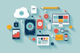 Web marketing in agenzia: istruzioni per l'uso – Parte 2