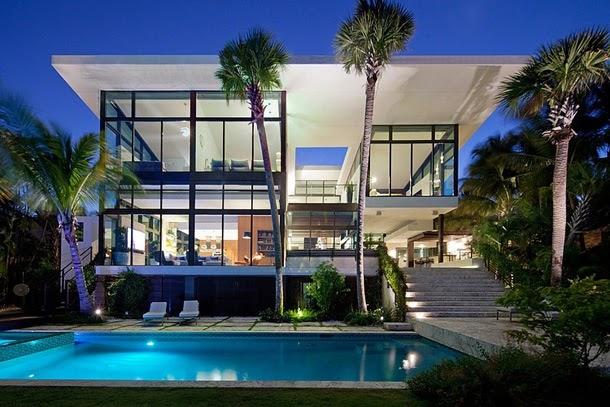 Investimenti immobiliari negli Stati Uniti? Ambrosiana LLC, la soluzione per i tuoi migliori clienti.