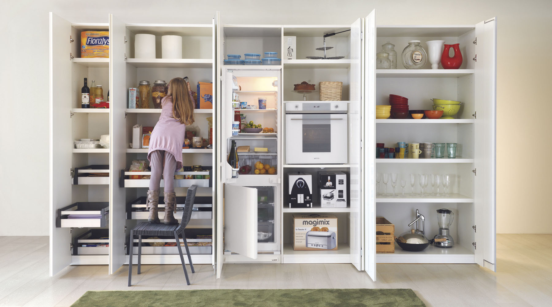 Cucine Per Bimbi Ikea ~ avienix.com for .