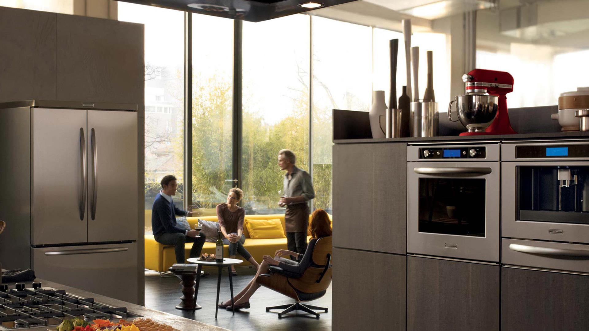 arredamenti-casa-grandi-elettrodomestici-04-g