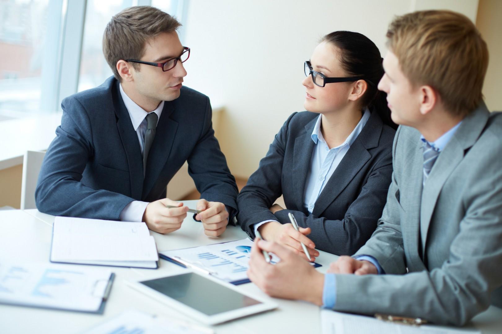 Breve guida alla compravendita di immobili ad uso abitativo – Parte 2: L'oggetto del contratto