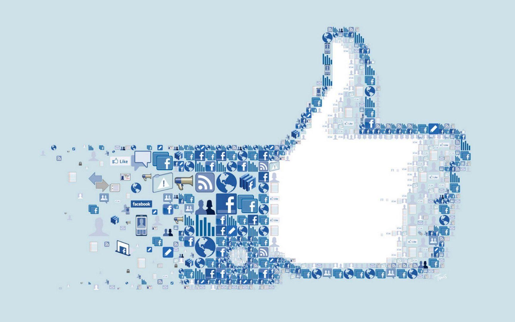 3 semplici trucchi per pubblicizzare al meglio la tua agenzia immobiliare su Facebook!
