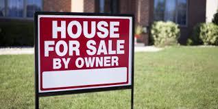 I 4 errori che commette un privato quando pensa di vendere casa da solo