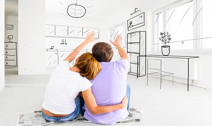 #CasaConviene: la guida social del Ministero dell'Economia sul mondo della casa