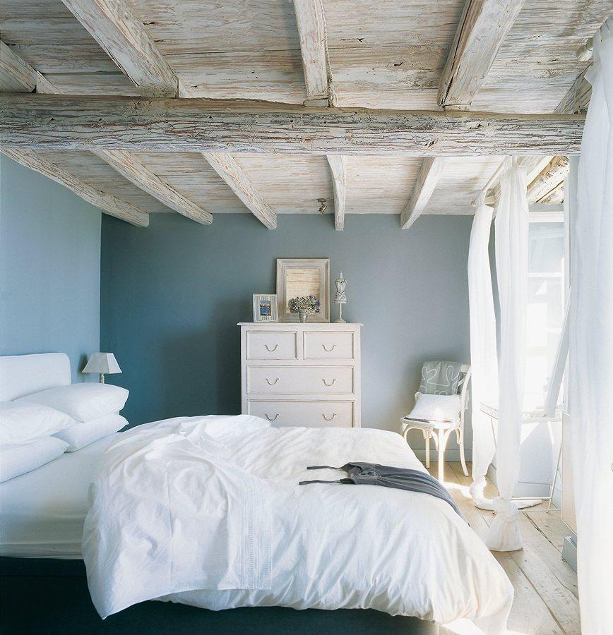 travi-in-legno-camera-da-letto-316666
