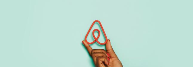 manovra Airbnb: cedolare secca