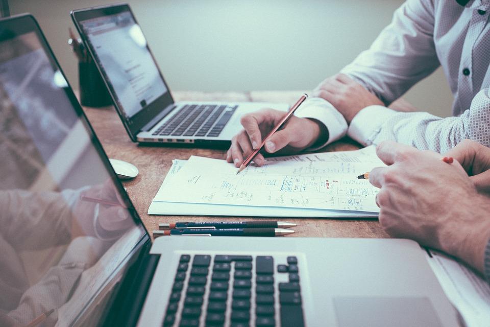 Acquisire con l'MLS (multiple listing service): i vantaggi per chi vende casa che l'agente immobiliare dovrebbe saper raccontare