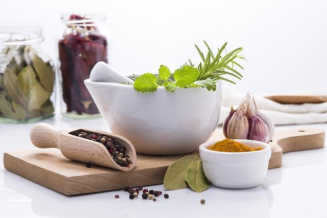 Vendi casa? Ecco i 12 ingredienti della ricetta per avere successo con la promozione del tuo immobile!