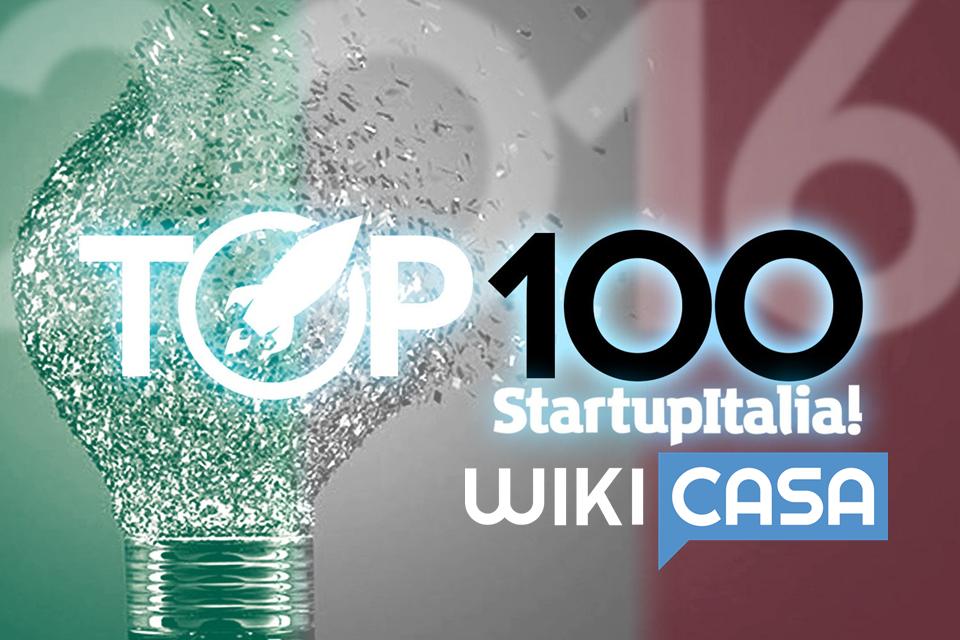 top-100-startup-wikire-wikicasa