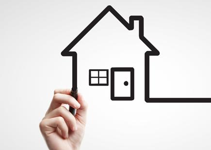 Mutui ed euro: si stava meglio quando si stava peggio?