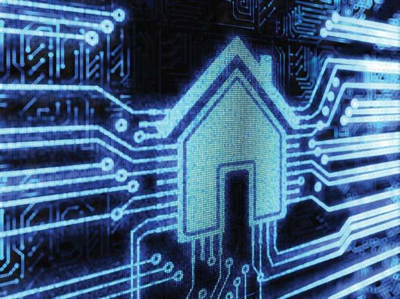 Hi-Tech: costruire casa in 24 ore con le stampanti 3D