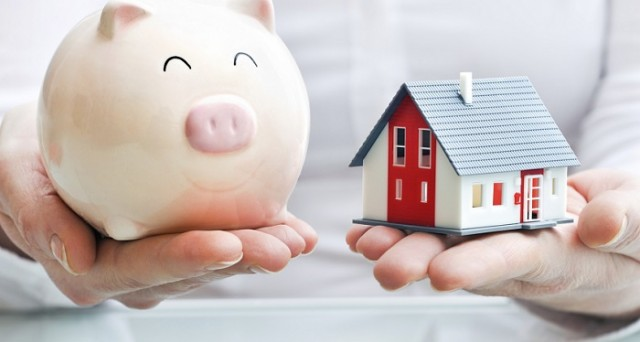 Orientarsi nella giungla dei mutui: banca o finanziaria?