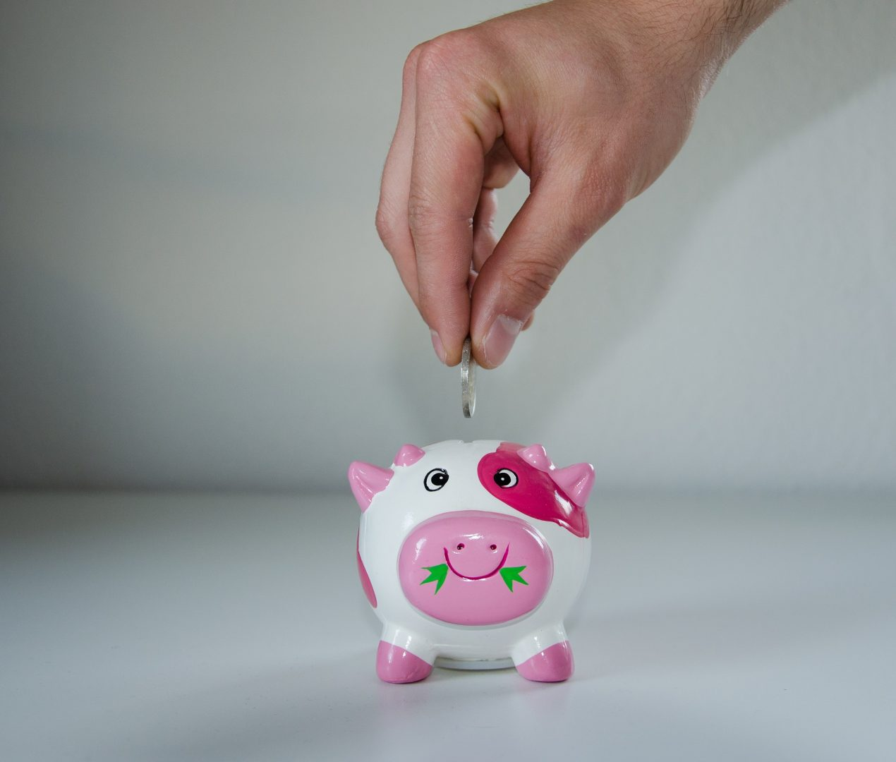 Mutui: tasso fisso o tasso variabile?