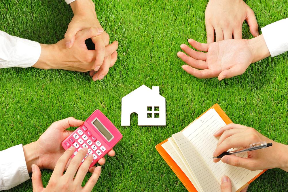 Manovrina e Aumento IVA: quali conseguenze per l'immobiliare?