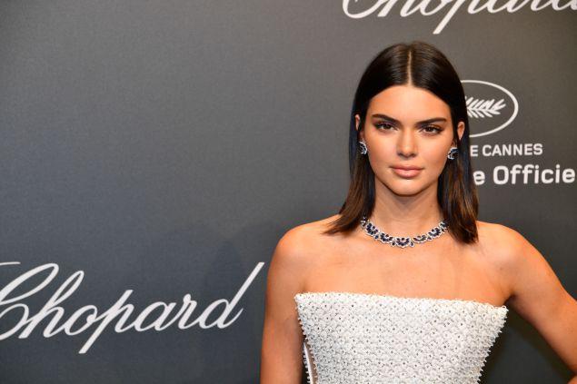 Kendall Jenner vende casa per 1,6 milioni di dollari.
