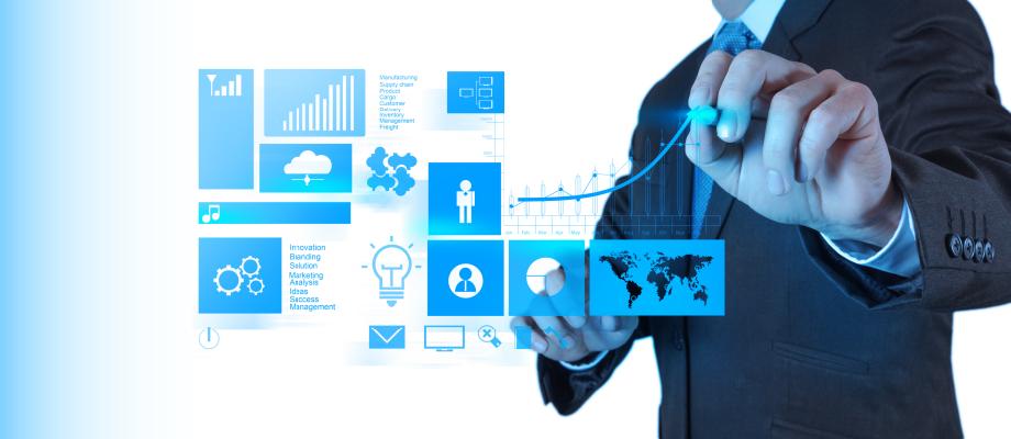 Business intelligence per le agenzie immobiliari: come gestire i dati per incrementare il fatturato