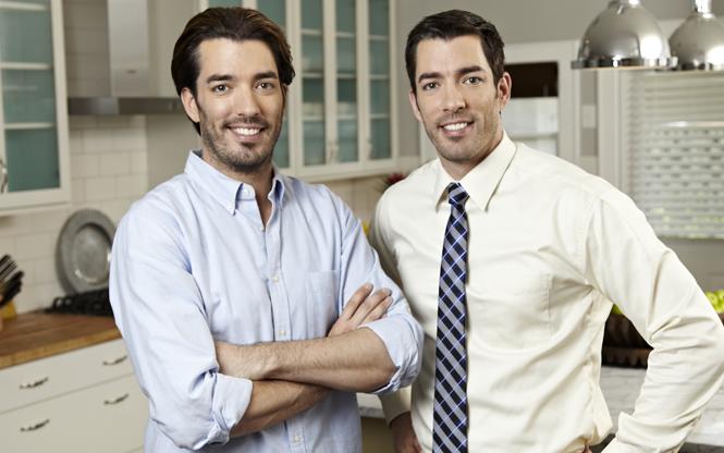 Chi sono, come lavorano e quanto guadagnano gli agenti immobiliari americani?