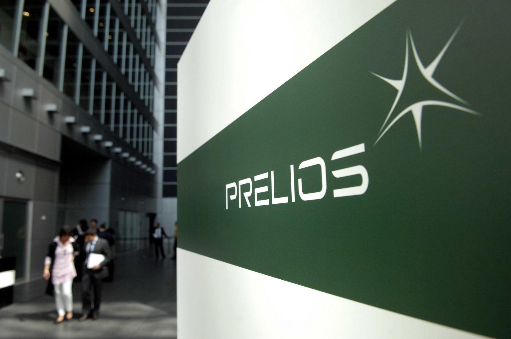 Prelios: società irlandese rileva il 44% del capitale.