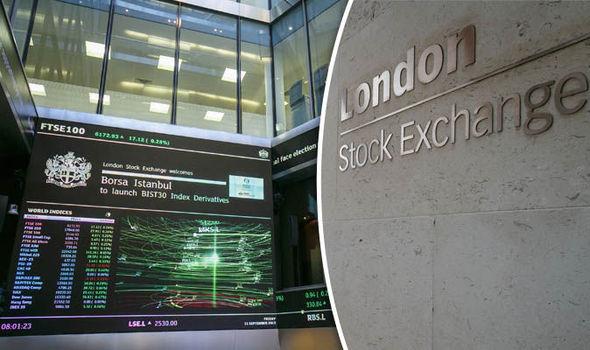 OnTheMarket.com verso la quotazione in Borsa al LSE