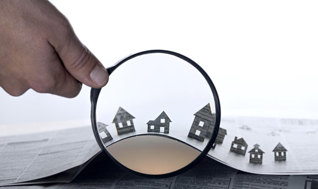 Ripresa o ripresina? Il sentiment delle agenzie immobiliari per il 2018