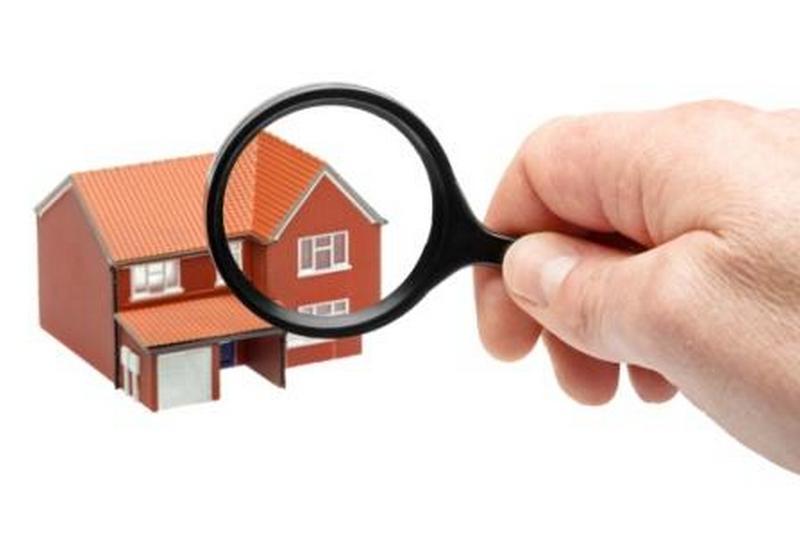 Acquisti casa? Ecco 3 rischi che non devi correre!