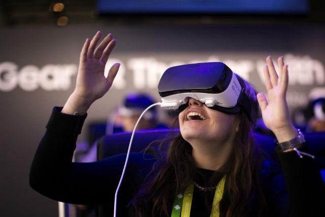 3 questioni (spinose) sull'utilizzo della realtà virtuale nell'immobiliare