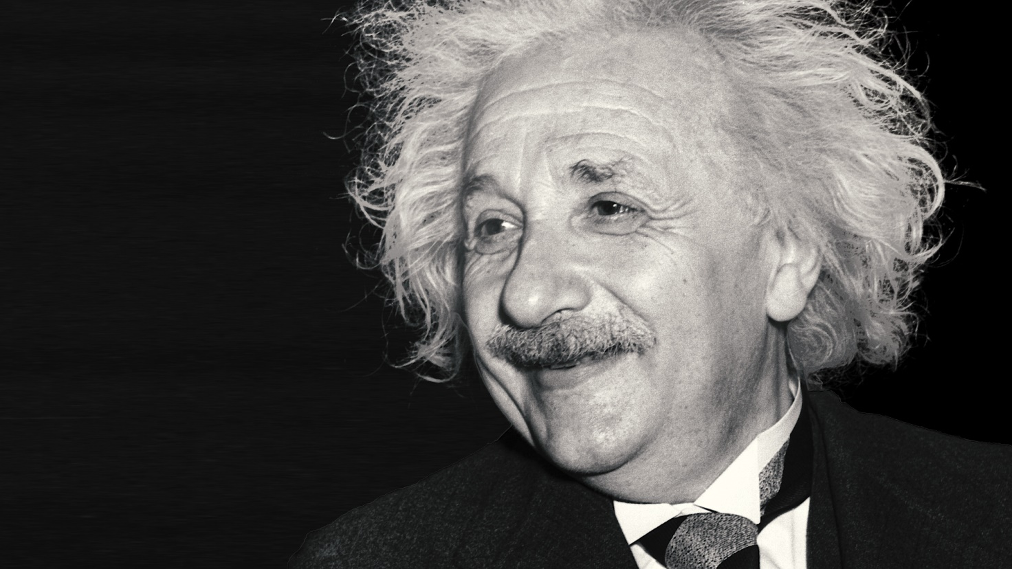 Acquisto di quote all'asta: sei fuori di testa o sei un genio degli affari?