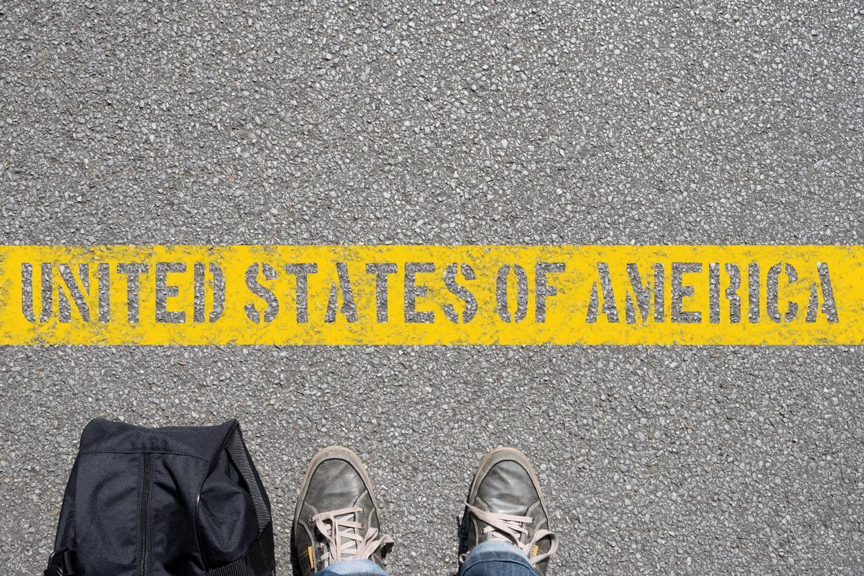 Green card, la tua chiave di accesso al sogno americano