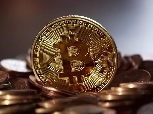 Bitcoin e immobiliare: dal riscaldamento all'acquisto di una casa, gli impieghi della criptovaluta nel mondo immobiliare