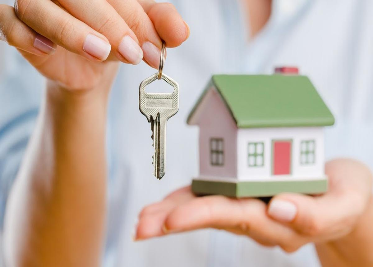 Consigli Per La Casa casa in vendita: consigli per vendere velocemente casa
