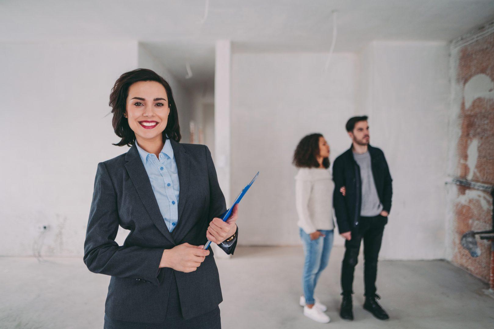 Servizi Per Agenti Immobiliari agenti immobiliari: come scegliere quello giusto