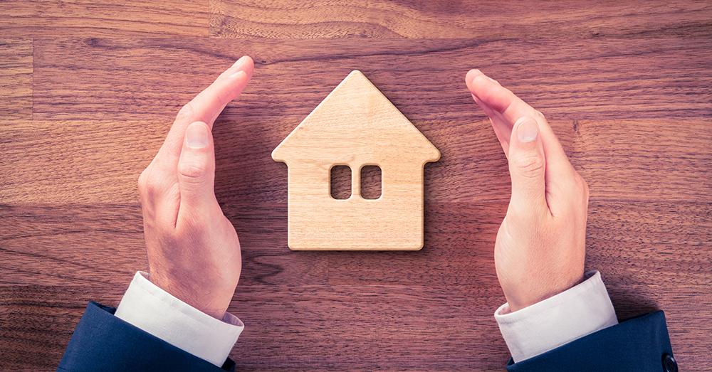 Ddl Europea 2018 – Approvato emendamento Incompatibilità Agenti immobiliari