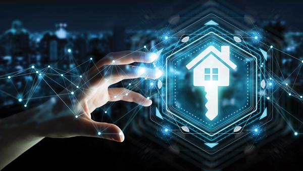 Proptech: in Francia la condivisione dei dati promuove l'immobiliare