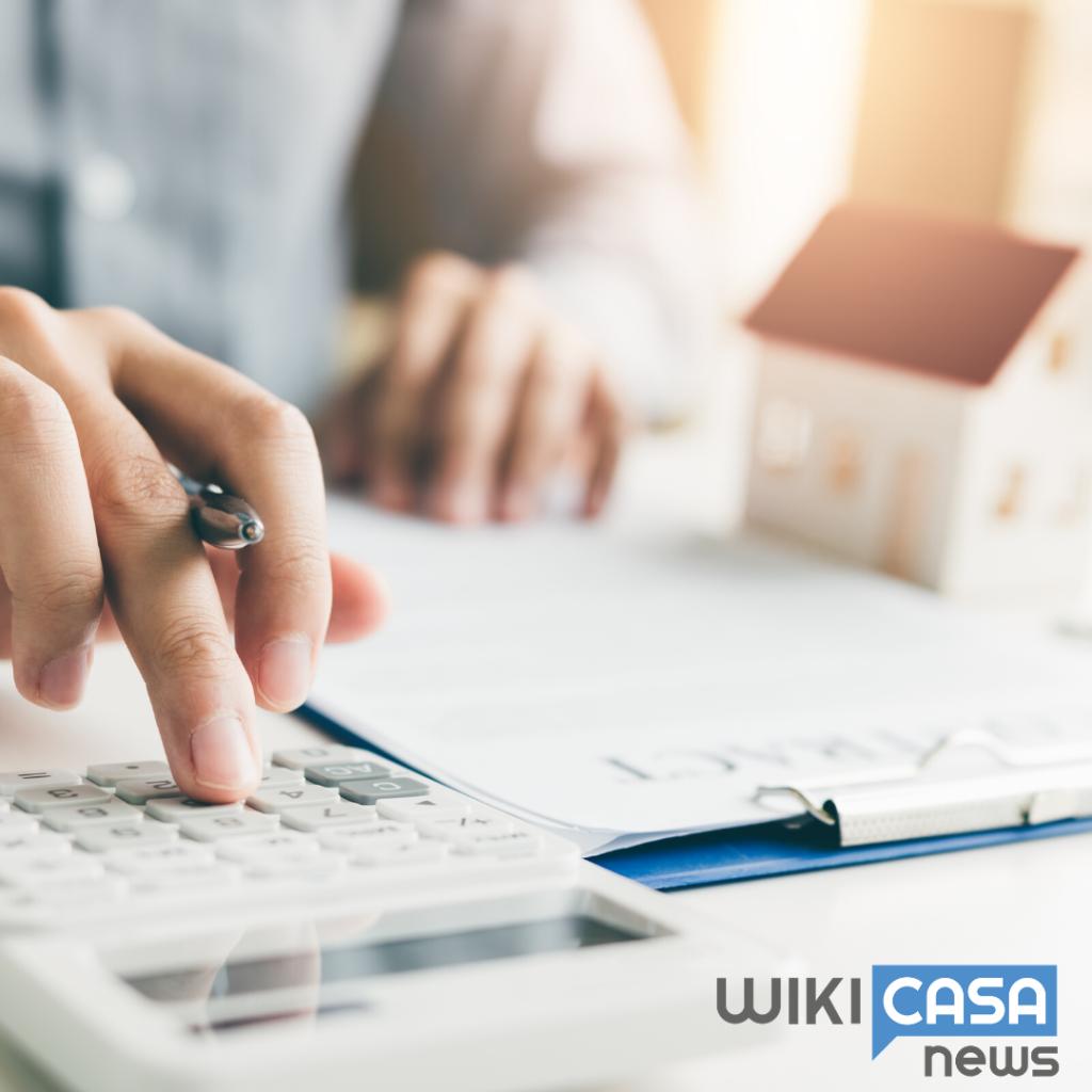 L'acquisto della casa e le imposte: i fattori che fanno la differenza
