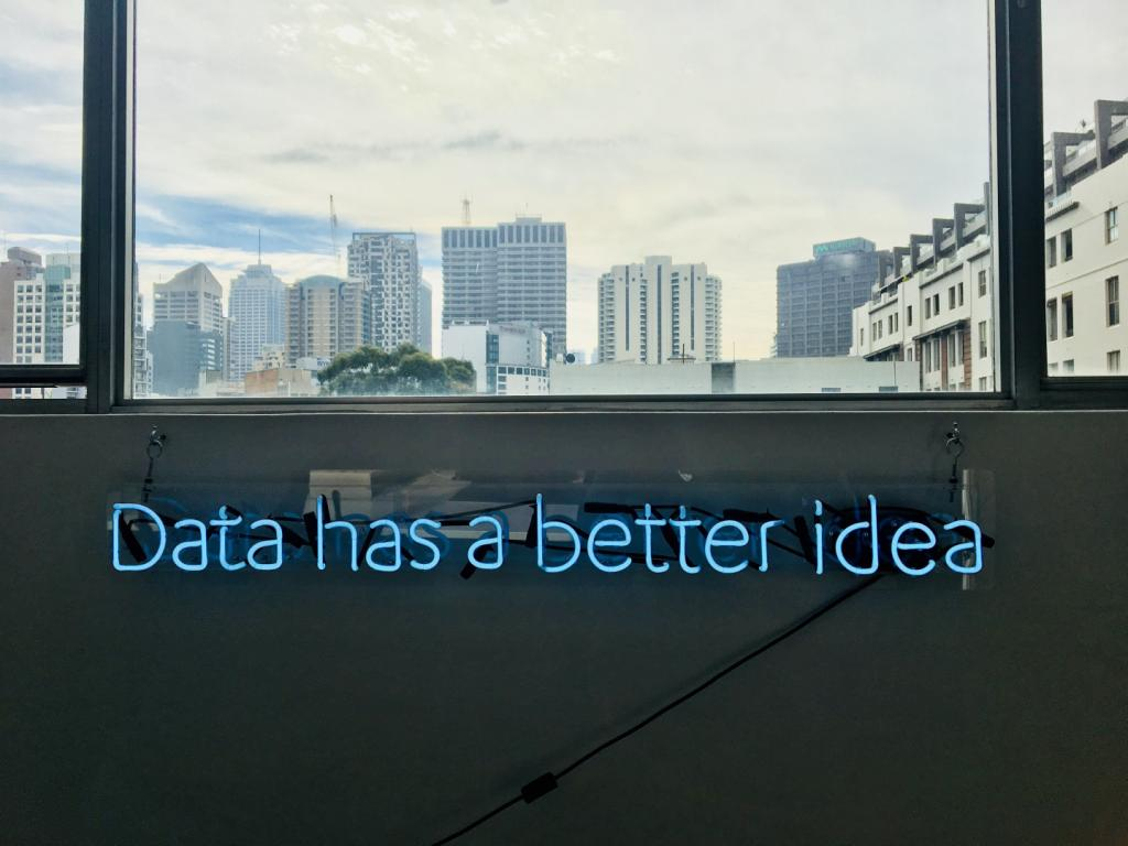 In Spagna il mercato immobiliare ripartirà dalla collaborazione tra pubblico e privato basata sui Big Data